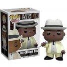 Funko POP! The Notorious B.I.G. #18 Music Rap Vinyl Action Figure Toys