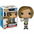 Funko POP! Rachel Green #261 Friends The TV Series Vinyl Action Figure Toys