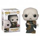 Funko POP! Lord Voldemort #85 Harry Potter Vinyl Action Figure Toys