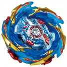 BeyBlade B-174-2 Burst Limit Breaking DX Flame Action Gyro Spinning Top Toys