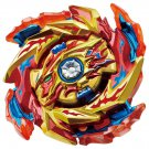 BeyBlade B-174-1 Burst Limit Breaking DX Flame Action Gyro Spinning Top Toys