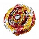 BeyBlade B-172 World Spriggan Unite Flame Action Gyro Spinning Top Toys