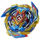 BeyBlade B-163 Super Brave Valkyrie Flame Action Gyro Spinning Top Toys