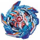 BeyBlade B-160 King Helios Flame Action Gyro Spinning Top Toys