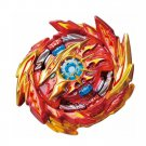 BeyBlade B-159 Super Hyperion Flame Action Gyro Spinning Top Toys