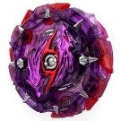 BeyBlade B-151 Tact Longinus Flame Action Gyro Spinning Top Toys