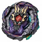 BeyBlade B-143 Dread Bahamut Ten Flame Action Gyro Spinning Top Toys