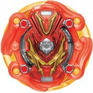 BeyBlade B-140 Cosmo Valkyrie Takara Tomy Action Gyro Spinning Top Toys