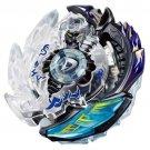BeyBlade B-85 Killer Deathscyther Takara Tomy Action Gyro Spinning Top Toys