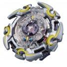 BeyBlade B-82 Alter Chronos Takara Tomy Action Gyro Spinning Top Toys