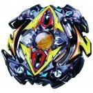 BeyBlade B-59 Zillion Zeusi Takara Tomy Action Gyro Spinning Top Toys