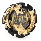 BeyBlade Hj-106 Gold Emperor Forneus Takara Tomy Action Gyro Spinning Top Toys