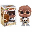 Funko POP! Alan And Baby Carlos #15 The Hangover Vinyl Action Figure Toys