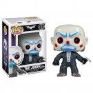 Funko POP! The Joker Bank Robber #37 The Dark Knight Trilogy Batman DC Comics Vinyl Figure Toys