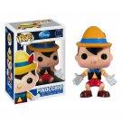Funko POP! Pinocchio #06 Disney Movie Vinyl Action Figure Toys