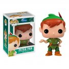 Funko POP! Peter Pan #25 Disney Vinyl Action Figure Toys