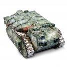 1pcs Crassus Armoured Assault Transport Astra Militarum Imperial Guard Warhammer 40k Forge World