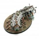 1pcs Canoptek Tomb Sentinel Necron War Machine Xenos Army Warhammer 40k Forge World Figures Games
