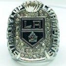 2012 LA Kings World Series Championship Men Ring Size 11 Only