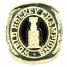 New Arrival 1959 Montreal Canadiens Championship Rings Crystal Men's Rings
