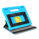 """Protective Stand Cover Case With Handle Shockproof Cover Case for 7"""" Tablet"""