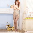 Product Name:  Multicolor Sexy Erotic Hollow Net Female Lady Lingerie Women Tight Underwear