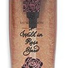 Bath&Bloom A Walk in Rose Yard Hand Wash 200 ml. (Pack of 2)