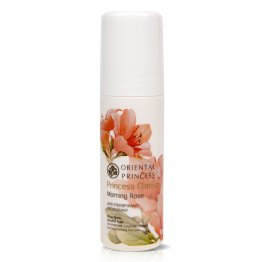 #01 Morning Rose Oriental Princess Princess Garden Anti - Perspirant