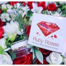 Ruby Roses Advance White Perfect Cream