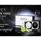 Eves Yinyang Duo Soap