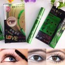 BQ Cover Mascara 10 ml