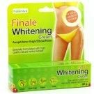 Finale Skin Whitening Cream Elbow Armpit Bikini Line :30g (Pack 2)