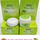 New Cure Acne Blemish Skin Whitening Botaya Herbal Magic Creamsoap fo