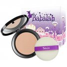 Babalah Two-Way Cake Powder. No.1- for whites (Quick Delivery for Chr