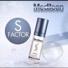 Stem Cell Face Serum Medileen S Factor growth Factor Plus Renewal