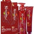 Set Kowbu Shampoo Shampoo 240 Ml  Serum 60 Ml