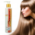 Genive Long Grow Hair Growth Fast Longer Faster Conditioner Loss Trea