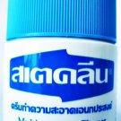 Magic Cleaner Cream for Women Handbags Multi-purpose Cream Cleaner, Bags