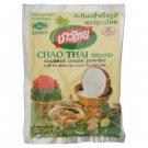 Chao Thai Coconut Cream Powder 60g. [Pack of 3]