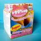 Quickly 99 UP - PUERARIA Breast Bust Enlarging Firming Cream
