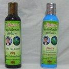 Jinda Fresh Mee-Leaf Conditioner from Thailand