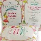 Chomnita Series Soap 120 g.