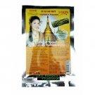 Isme Rasyan Tanaka Powder Product of Thailand