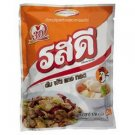 Ros Dee Seasoning Power (Chicken Flavour) 170g.