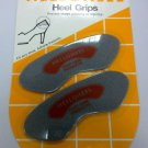 Hello Heel Grips Prevent Shoe Pinching or Slipping Made in Thailand