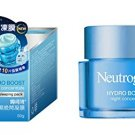 Hydro Boost Night Concentrate Sleeping 50 G.by Neutrogena.