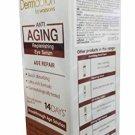 Dermaction Plus by Watsons Anti-Aging Replenishing Eye Serum. Age Repair