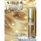 Healthy Beauty UNIQUE MIRACLE ESSENCE Reduce Wrinkles 60ML.by  FORMULATE