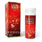 Healthy Beauty Axcel Wave The ultimate innovation in the of Intense