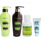 Hybeauty Vitalizing Hair & Scalp Conditioner Shampoo and Hair Conditione